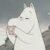 Рисунок профиля (~ 𝓉𝓇𝑜𝓊𝒷𝓁𝑒 ~)