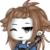 Рисунок профиля (Miss_Nerine)