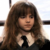 Рисунок профиля (Mira Maslova✌️  Поттероман навеки💛)