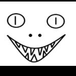 Рисунок профиля (_wat_)