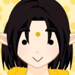 Рисунок профиля (🅟🅡🅞🅢🅣🅞 🅜🅔🅛🅐🅝🅨)