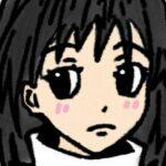 Рисунок профиля (Я есть Тян)