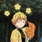 Рисунок профиля (maroshka⭐)