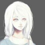 Рисунок профиля ([ДАЗААЙ]Ямоmòtø[ДРАКООША])