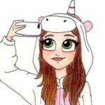 Рисунок профиля (||Lovely||)