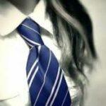 Рисунок профиля (Alicia_Nott)