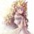 Рисунок профиля (♔Madе_in_РАЙ♔)