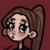 Рисунок профиля (Lilla_katten/miss_malfoy)