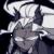 Рисунок профиля (Mordagon-V4890)