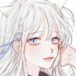 Рисунок профиля (Юни Кома)