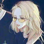 Картинка для Di Chan