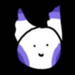 Рисунок профиля (ЖелтыйЛимон)