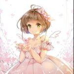 Рисунок профиля (💙𝔹𝕖𝕒𝕦𝕥𝕚𝕗𝕦𝕝 𝕘𝕚𝕣𝕝💜)