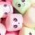 Рисунок профиля (Кислая конфетка)