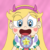 Рисунок профиля (ClaraSalam)