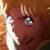 Рисунок профиля (Xx_ORCH_228_xX)