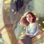 Рисунок профиля (Эйвери Браун)