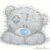 Рисунок профиля (~BookBear~ '' /be kind to each other/)