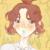 Рисунок профиля (eeva)