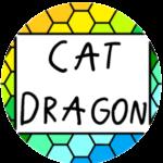 Картинка для Кошка Д