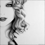 Картинка для °•◇♣Cessika♣◇•°