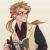 Рисунок профиля (sherimel)