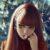 Рисунок профиля (°Your_Lisa°)