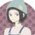 Рисунок профиля (Happy_friends)
