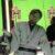 Рисунок профиля (Оби-Ван Кеноби)