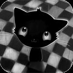 Рисунок профиля (ஐWingS_oF_ButterFlyஐ)
