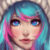 Рисунок профиля (Kachina.pro)