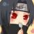 Рисунок профиля (0itachi_uchiha0)
