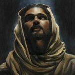 Картинка для Jesus