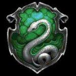 Картинка для Slytherin Princess