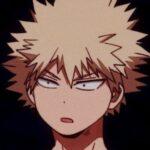 Рисунок профиля (Госпожа_Hentai)