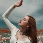 Рисунок профиля (Raisy,Ariel)