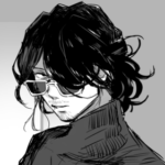 Картинка для Shimura Yumiko