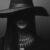 Рисунок профиля (LadyHistory)
