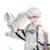 Рисунок профиля (Сакамаки Ясико)