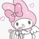 Рисунок профиля (♥Джесс♥)
