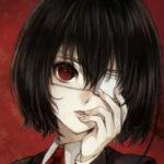 Рисунок профиля (Avril)