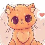 Рисунок профиля (【Teddy PanDa】)