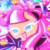 Рисунок профиля (Линси)