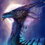 Картинка для MagicDragon