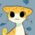 Рисунок профиля (Фугу)