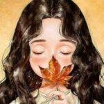 Рисунок профиля (Шашлик-Машлик)