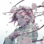 Рисунок профиля (𝓝𝓲𝓴𝓪)