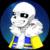 Рисунок профиля (𝕆𝕦𝕥𝕖𝕣 𝕊𝕒𝕟𝕤)