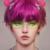 Рисунок профиля (🌺Яой-тян✨)