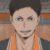 Рисунок профиля ([~Daichi Sawamura~])